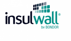 gallery/images-insulwall